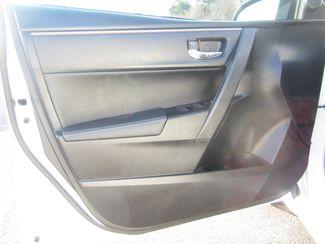 2014 Toyota Corolla S Batesville, Mississippi 17