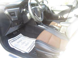 2014 Toyota Corolla S Batesville, Mississippi 18