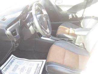 2014 Toyota Corolla S Batesville, Mississippi 19