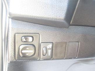 2014 Toyota Corolla S Batesville, Mississippi 21