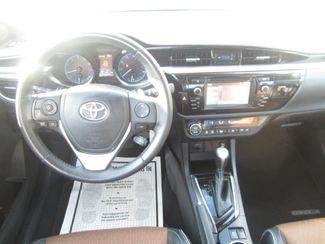 2014 Toyota Corolla S Batesville, Mississippi 22