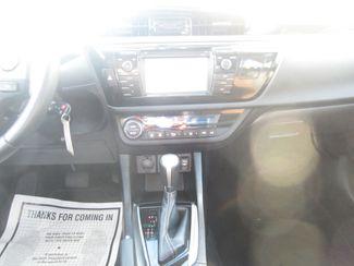 2014 Toyota Corolla S Batesville, Mississippi 23