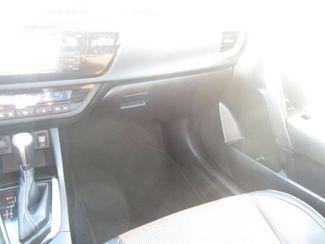 2014 Toyota Corolla S Batesville, Mississippi 25