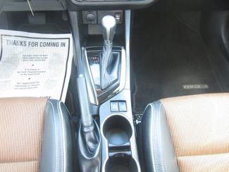 2014 Toyota Corolla S Batesville, Mississippi 26