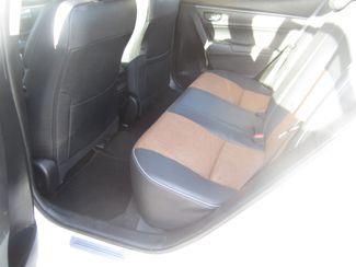 2014 Toyota Corolla S Batesville, Mississippi 28