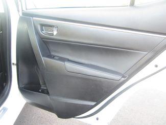 2014 Toyota Corolla S Batesville, Mississippi 30