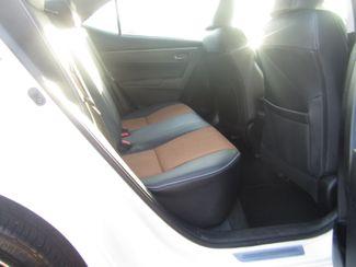 2014 Toyota Corolla S Batesville, Mississippi 32