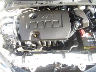 2014 Toyota Corolla S Batesville, Mississippi 36