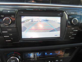 2014 Toyota Corolla S Batesville, Mississippi 24