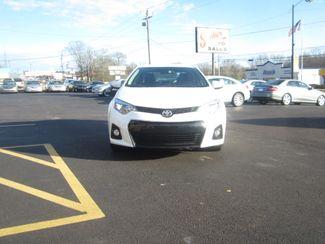 2014 Toyota Corolla S Batesville, Mississippi 4