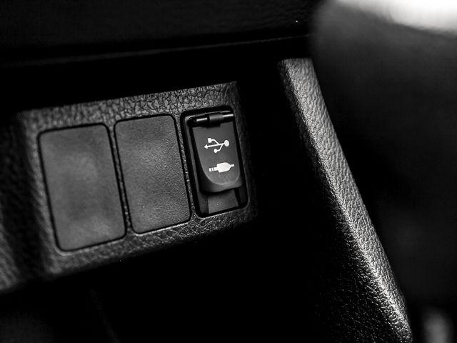 2014 Toyota Corolla S Plus Burbank, CA 16