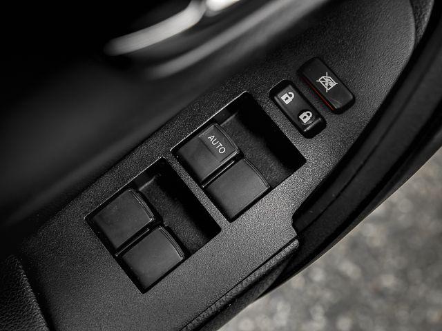 2014 Toyota Corolla S Plus Burbank, CA 19