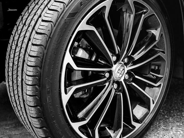 2014 Toyota Corolla S Plus Burbank, CA 20