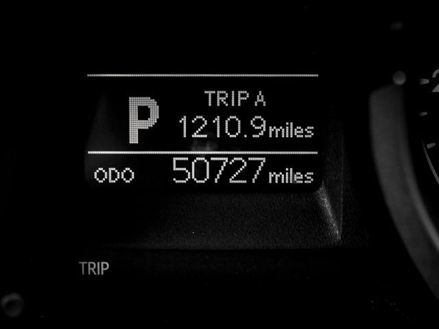 2014 Toyota Corolla S Plus Burbank, CA 23