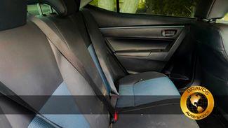 2014 Toyota Corolla S Plus  city California  Bravos Auto World  in cathedral city, California