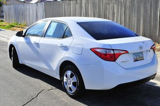 2014 Toyota Corolla L  city California  BRAVOS AUTO WORLD   in Cathedral City, California