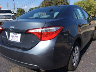 2014 Toyota Corolla L  city NC  Palace Auto Sales   in Charlotte, NC