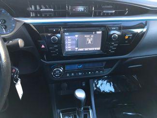2014 Toyota Corolla S Farmington, MN 4