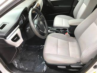 2014 Toyota Corolla LE Farmington, MN 4