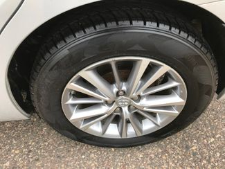 2014 Toyota Corolla LE Farmington, MN 9