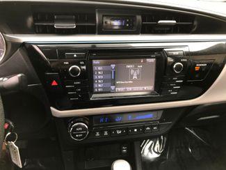 2014 Toyota Corolla LE Farmington, MN 7