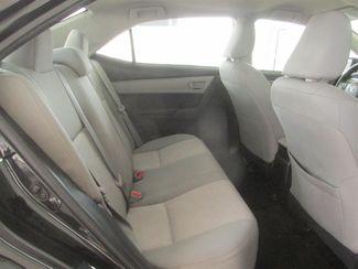 2014 Toyota Corolla LE Gardena, California 12