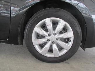 2014 Toyota Corolla LE Gardena, California 14