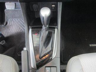 2014 Toyota Corolla LE Gardena, California 7