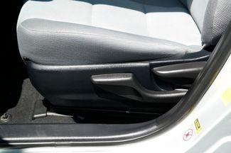 2014 Toyota Corolla L Hialeah, Florida 10