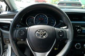 2014 Toyota Corolla L Hialeah, Florida 13