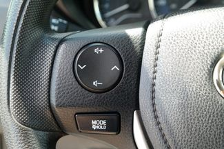 2014 Toyota Corolla L Hialeah, Florida 14