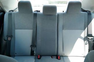 2014 Toyota Corolla L Hialeah, Florida 21