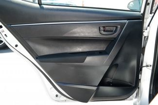 2014 Toyota Corolla L Hialeah, Florida 22