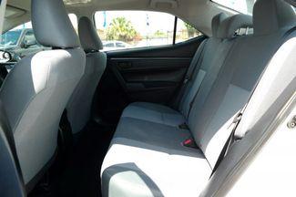 2014 Toyota Corolla L Hialeah, Florida 24