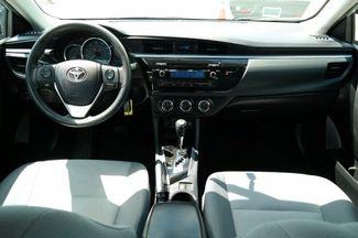 2014 Toyota Corolla L Hialeah, Florida 26