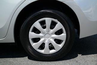 2014 Toyota Corolla L Hialeah, Florida 27
