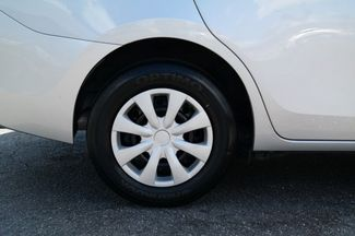 2014 Toyota Corolla L Hialeah, Florida 29
