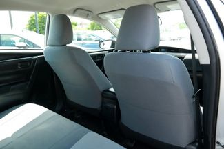 2014 Toyota Corolla L Hialeah, Florida 33