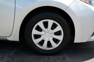 2014 Toyota Corolla L Hialeah, Florida 38