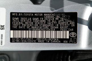 2014 Toyota Corolla L Hialeah, Florida 40