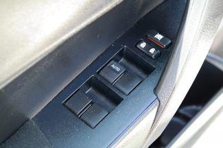 2014 Toyota Corolla L Hialeah, Florida 8