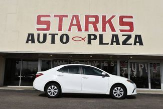2014 Toyota Corolla L in Jonesboro AR, 72401