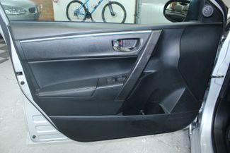 2014 Toyota Corolla S Plus Kensington, Maryland 14