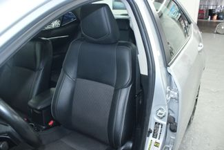 2014 Toyota Corolla S Plus Kensington, Maryland 19