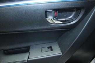 2014 Toyota Corolla S Plus Kensington, Maryland 28