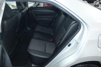 2014 Toyota Corolla S Plus Kensington, Maryland 30