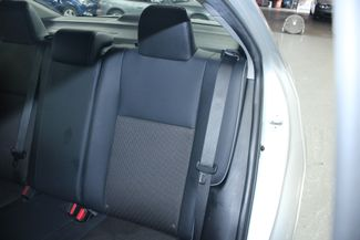 2014 Toyota Corolla S Plus Kensington, Maryland 31