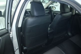 2014 Toyota Corolla S Plus Kensington, Maryland 35
