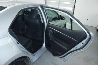 2014 Toyota Corolla S Plus Kensington, Maryland 37