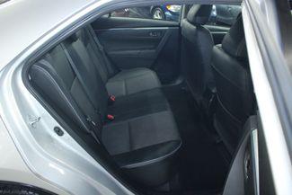 2014 Toyota Corolla S Plus Kensington, Maryland 41